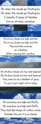 Cub Scout Belt Loop Worksheets Best 20 Weather Worksheets Ideas On Pinterest Weather 1