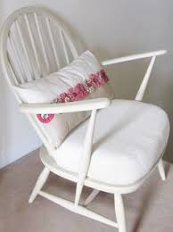 Ercol Armchair Ercol Armchair By Firefly House Take A Seat Pinterest Ercol