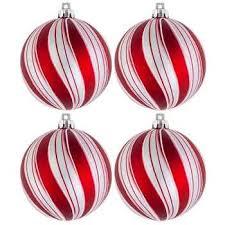 21 best elf christmas wreath images on pinterest christmas