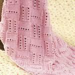 free pattern knit baby blanket 20 gorgeous baby blankets free knitting patterns tipnut com