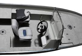 black mirror ziureti aliuminė valtis marine 500fsc dlx 2 garantboats eu