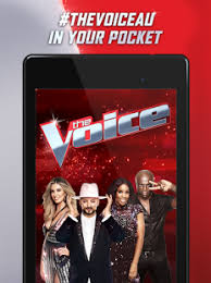 the voice app android the voice australia android apps on play
