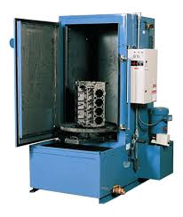 heated parts washer cabinet viking sks series parts washing systems transbrite aqueous detergents