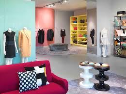 Boutique Concept Store The Corner Berlin U2013 Fashion Concept Store Luxury Travelers Guide