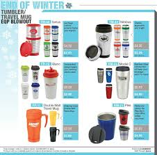 42 best promotional products on sale logo gift ideas at special