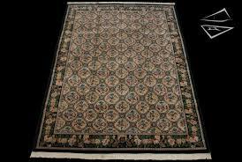 trellis design square rug 10 u0027 x 12 u0027