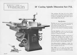 Universal Woodworking Machine Ebay by 425 Best Vintage Woodworking Machinery Images On Pinterest