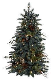 christmas tree png hd png mart