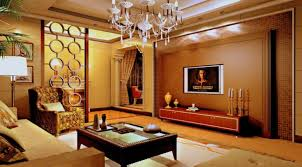 asian style living room 100 images asian style living roombest