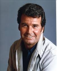 theme music rockford files r i p james garner with sunshine whiskey but what i can t put