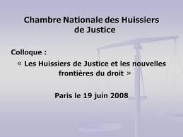 chambre nationale des huissiers de justice annonce hd wallpapers chambre nationale des huissiers de justice annonces