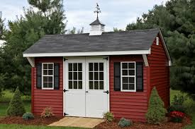 shed styles do i need a permit to build a shed in harrisonburg va byler barns
