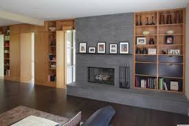 asymmetrical fireplace bjhryz com