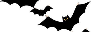 Hanging Bats Halloween Decor by 10 Cool Halloween Decoration Ideas Small Room Ideas