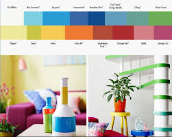 29 best dulux paint color trends for 2014 images on pinterest
