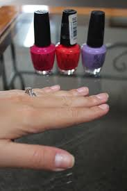 47 best o p i nails images on pinterest opi nails nail polishes