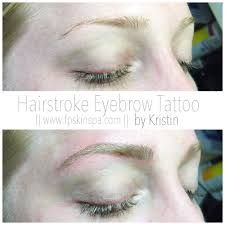 eyeliner tattoo pain level faces plus 161 photos 116 reviews skin care 1019 pacific ave
