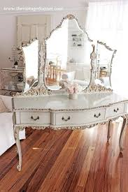 Ikea Vanity Desk Vanities Most Beautiful Vanity Tables Beautiful Vanity Set