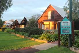best deals u0026 best prices for holiday accommodation in dunsborough