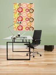 Used Office Furniture London Ontario by Second Hand Office Furniture Offers Great Savings For Many Second