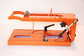 Milwaukee Portable Bandsaw Holding Device Accessory Jig
