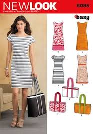 make your own lilly pulitzer dress dress patterns patterns and