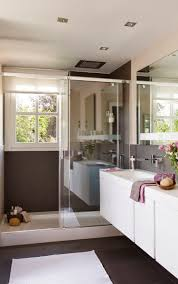 Ikea Bathroom Design Ideas by Home Decor Modern Bathroom Design Ideas Wall Mounted Bathroom