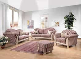 Wohnzimmer Deko Landhausstil Moderne Couchgarnituren Ideen Design