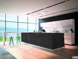 cuisiniste portet sur garonne cuisiniste portet sur garonne 59f0398b0c85f meubles de cuisines