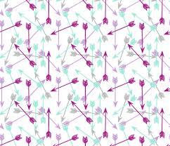 arrows purple mint grey girly arrows arrow nursery little girls