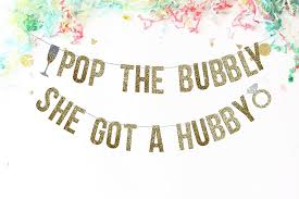 bridal shower banner phrases modest decoration bridal shower banner ideas shining design top 10