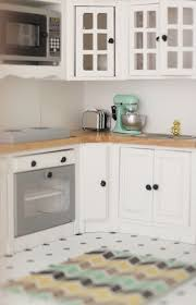 dollhouse furniture kitchen amazing diy dollhouse by craftiness is not optional dollhouses