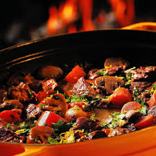 slow cooked provencal beef stew recipe eatingwell