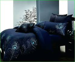 the most brilliant in addition to beautiful king bedroom peacock bedding sets interesting set comforter king blue bed in