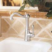 Hansgrohe Talis C Bar Faucet Hansgrohe 04217920 Talis C Bar Faucet Rubbed Bronze Gen U0027s