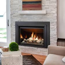 kozy heat chaska 34r quadra fire gas fireplace insert