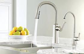 replace moen kitchen faucet cartridge moen kitchen sink faucets moen kitchen faucet cartridge