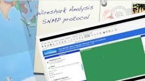wireshark tutorial analysis cheap wireshark network analysis find wireshark network analysis