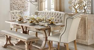 z gallerie borghese dining table other interesting z gallerie dining room with inspiration other