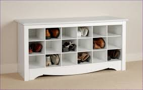 Shoe Storage Cabinet Ikea Furniture Marvelous How To Make A Shoe Rack Boot Organizer Ikea
