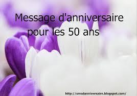 texte anniversaire de mariage 50 ans drole anniversaire 50 ans