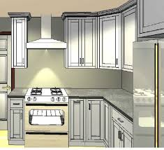 36 inch top kitchen cabinets suggestions on a 12 cabinet