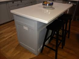 Douglas Fir Kitchen Cabinets Ana White Kitchen Island Diy Projects