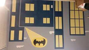 super hero wall murals album on imgur super hero wall murals