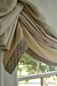 78 best soft window treatments images on pinterest curtains