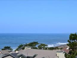 Moonstone Cottages By The Sea Cambria Ca by Ocean View Walk To Park Beach And Town Vrbo