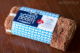 Soggy Doggy Doormat Soggy Doggy Doormat U2014 Happy Hound