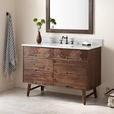 impressive 90 modern bathroom vanities in los angeles decorating