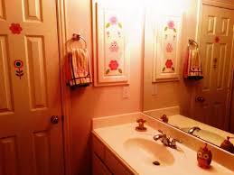 cute owl bathroom decor u2014 optimizing home decor ideasoptimizing