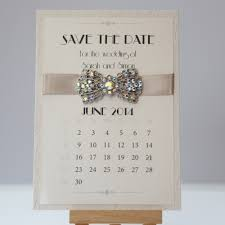 calendar save the date unique deco calendar save the date vintage wedding